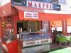 Marpuç Cafe Bar