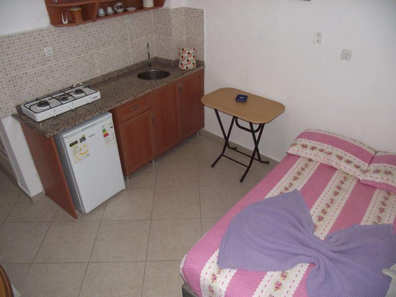 Hayat Motel Odalarımız 5