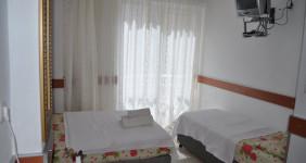 Hayat Motel Avşa 6
