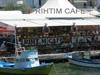 Rıhtım Nargile Cafe