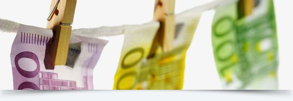Avşa Pansiyon Fiyatları - Avşa Otel Fiyatları