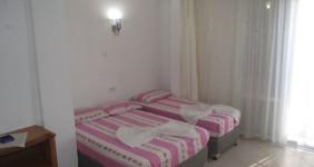 Hayat Motel Avşa Odalarımızdan Oda 10