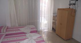 Hayat Motel Avşa Odalarımızdan Oda 13