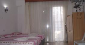Hayat Motel Avşa Odalarımızdan Oda 6